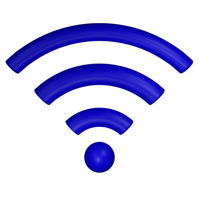 Wireless Technology Trends